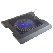 Cooler Laptop Tracer Airstorm TRASTA41429