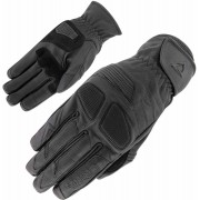 Orina Legend Motorcycle Gloves - Size: Large