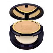 Estée Lauder Polvos Compactos Double Wear Stay In Place Matte SPF10