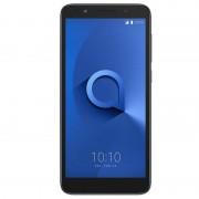 Alcatel 1X 2GB/16GB 5,3'' Azul