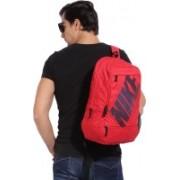 Nike Backpack(Red)
