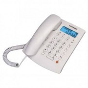 Daewoo Bordstelefon Daewoo DTC-310