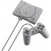 Konzola PlayStation Classic