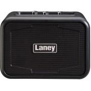 Laney Mini-Iron