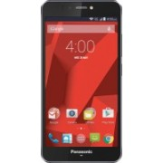 Panasonic P55 Novo (Smoke Grey, 8 GB)(1 GB RAM)