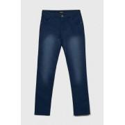 Guess Jeans - Детски панталон 125-175 cm