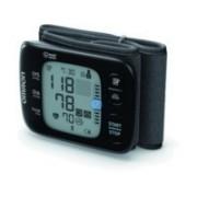 Omron RS7 Intelli IT csuklós okos vérnyomásmérő
