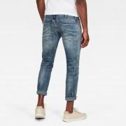 G-Star RAW 5620 3D Skinny Jeans - 34-28