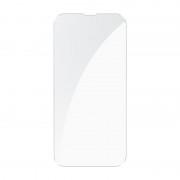 Capa em Gel S-Line Wave para Nokia Lumia 920