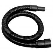Lavor Tubo Lavor Flex 1,5m (diametro 35mm)