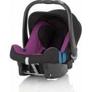 Scoica Auto Britax Romer BABY-SAFE plus II - Cool Berry