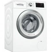 0201021289 - Perilica rublja Bosch WAT28690BY Exclusiv