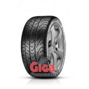 Pirelli P ZERO CORSA ( 225/35 ZR19 (88Y) XL MC, PNCS )