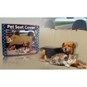 Üléstakaró kutya és kisállatok számára