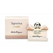 Signorina Eleganza (Concentratie: Apa de Parfum, Gramaj: 30 ml)