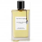 Van Cleef and Arpels Collection Extraordinaire 75ml California Reverie Eau de Parfum Spray