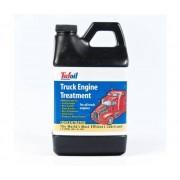 Tufoil Truck Engine 1,5 L