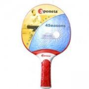 Хилка за тенис на маса Outdoor, Sponeta, SPO199-128
