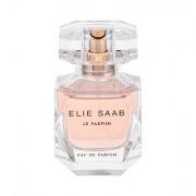 Elie Saab Le Parfum parfémovaná voda 30 ml pro ženy