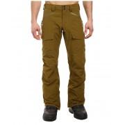 Burton Rotor Pants Fir