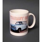 Trabant 601 pohár