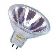 OSRAM DECOSTAR 51 ECO GU5,3 WFL 36, 14 Watt 4008321945044 Replace: N/A