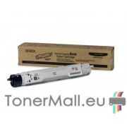 Тонер касета XEROX 106R01217 (Black)