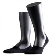 Falke Invisible Sneaker Men Black