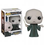 Pop! Vinyl Figura Funko Pop! Lord Voldemort - Harry Potter