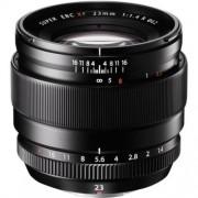 Fuji Fujinon XF 23mm f/1.4 R objektív