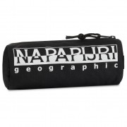 Моливник NAPAPIJRI - Happy Pencil Case 1 N0YI0I Black 041