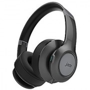 JAM Transit Touch Wireless Headphones HX-HP910