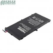 Samsung Galaxy Tab 3 7.0 akkumulátor 4000mAh, utángyártott