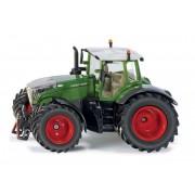 SIKU Farmer - Tractor Fendt 1050 Vario
