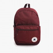 Converse Go 2 Backpack 10017261-A03