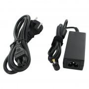 Blu-Basic Netbook AC Adapter 40W voor HP Mini 210