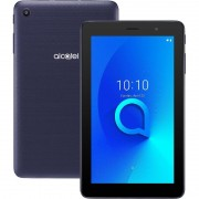 "Tablet Alcatel 1T WiFi 8068 Plavi, 7"",QC 1.3GHz/1GB/8GB/WiFi/DCam/IP52/And 8.0"