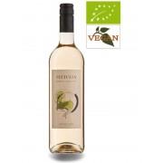 Vivolovin Tertulia Verdejo-Moscatel D.O. La Mancha 2018 Weißwein Bio