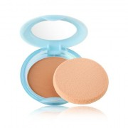 Shiseido Pureness Matifying Compact Oil-Free kompaktni matirajući puder 11 g nijansa 40 Natural Beige