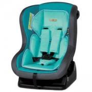 Столче за кола 0-18 кг. Saturn, Lorelli, Grey green, 0745101
