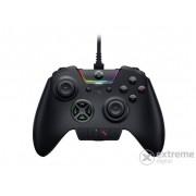 Controller pentru Xbox One Razer Wolverine Ultimate
