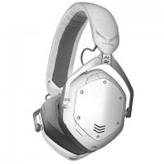 V-Moda Crossfade II Wireless White Auriculares