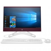 HP INC 200G3 AIO 21.5 I5-8250 8GB 256GB