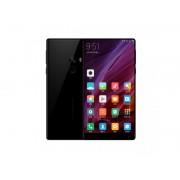 XIAOMI Mi MIx 2 DS EU 6GB/64GB black