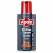 Alpecin Coffein Shampoo C1 šampon na vlasy 250 ml