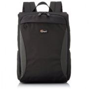 Lowepro Format 150 Backpack Fabric Backpack Black