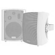 Vision SP-1800 50W Bianco altoparlante