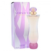 Versace Woman eau de parfum 50 ml donna