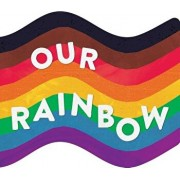 Our Rainbow/Little Bee Books