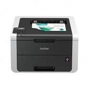 Brother HL-3150CDW Color 2400 x 600DPI A4 Wifi impresora láser HL-3150CDW